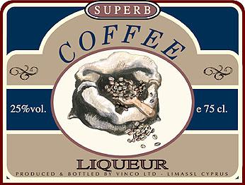 liqueur label_005a