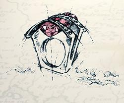 ring_012