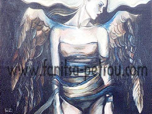 Earth Angel, II
