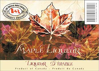 liqueur label_006