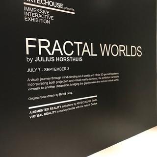 fractal-worlds-julius-horsthius-artechou