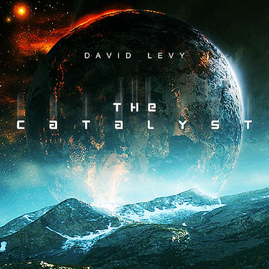 David Levy Austin Texas Composer for Film and Games