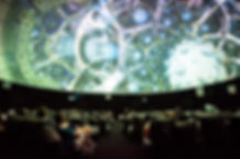 Panorama-Day1-MG-0230-1024x684.jpg