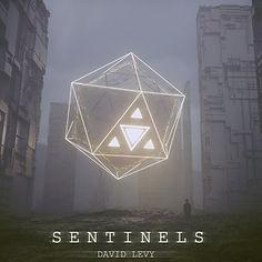 Sentinels Album Cover Final - Large.jpg