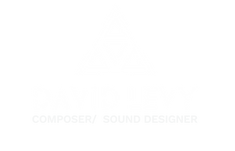 DLM_logo_2 Website.png