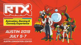 RTX 2019