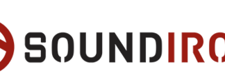 Interviewed by Soundiron