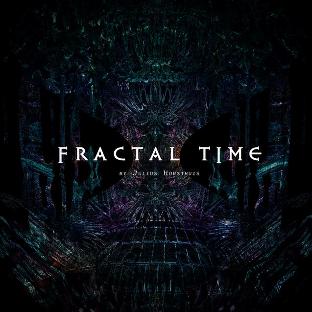 Fractal_Hourglass.png