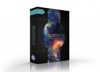 Collision FX