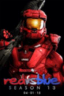 8f5d43509b1cb089c7a2299e1abff779--red-vs