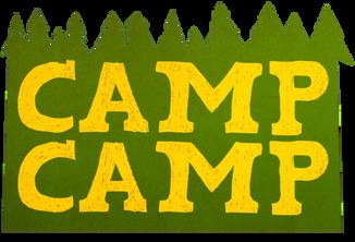 Cam Camp Season 1