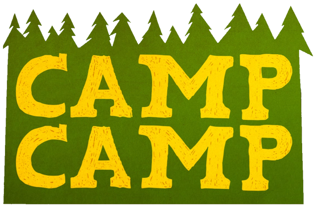 Cam Camp Season 1