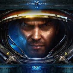 Starcraft II Mods