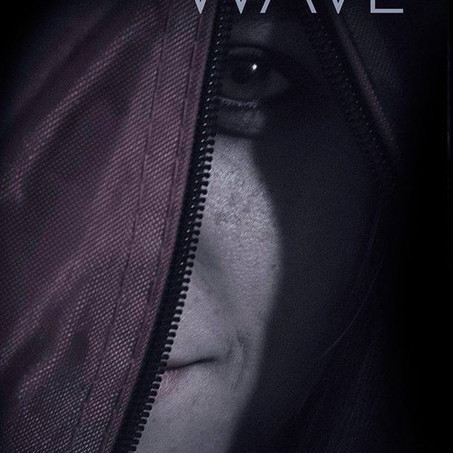 """Slow Wave"" OST - Best Original Score!"