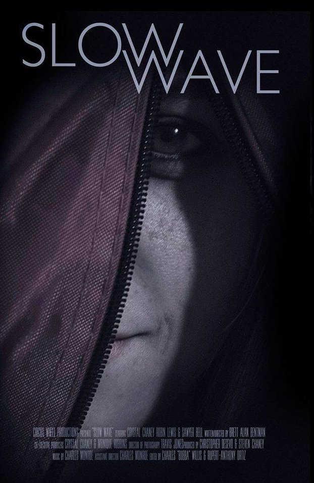 Slow Wave
