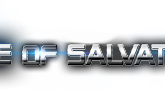 Age of Salvation