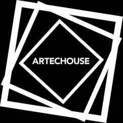 Fractal Worlds - Artechouse