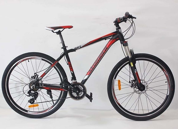 """27.5"""" Neorider Mountain Bicycle"""