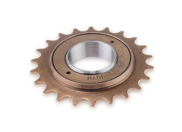 22T Freewheel (Ebike)