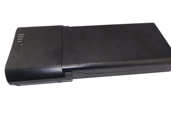 36V 9Ah Lithium Battery (Tornado AQUA / ALFA)