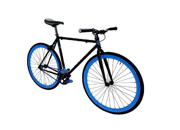 Harris Fixie Bicycle