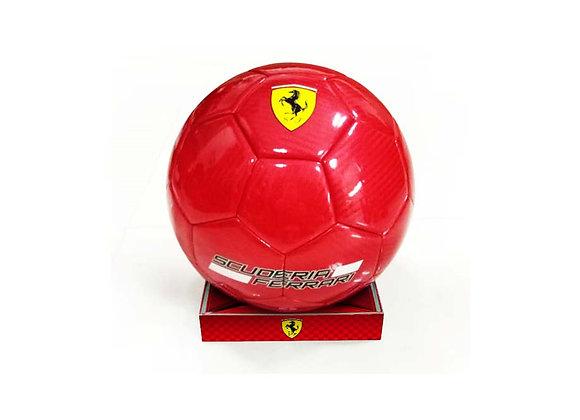 Ferrari Soccer Ball