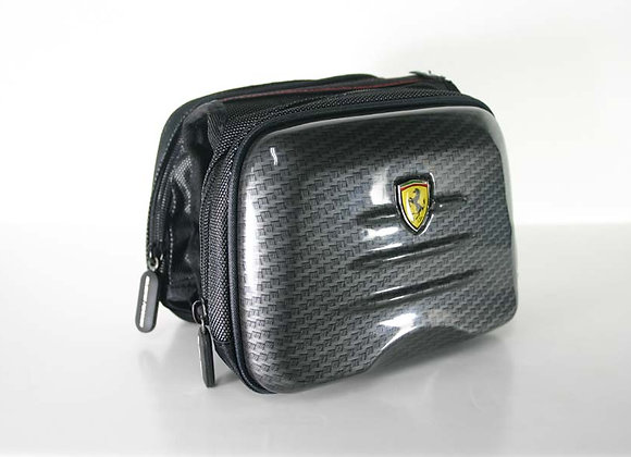 Ferrari Top Tube Bag