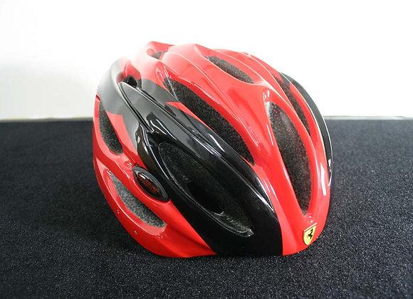 Ferrari Cycling Helmet