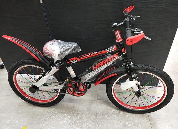 "20"" Children Bicycle"