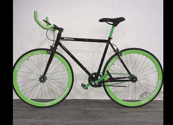 700C Fixie Bicycle