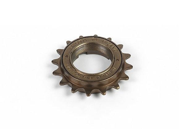 16T Freewheel (Ebike)