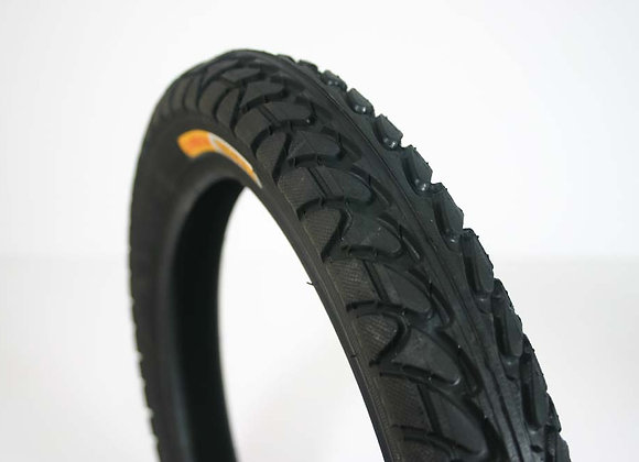 E-Mobility Outer Tyre