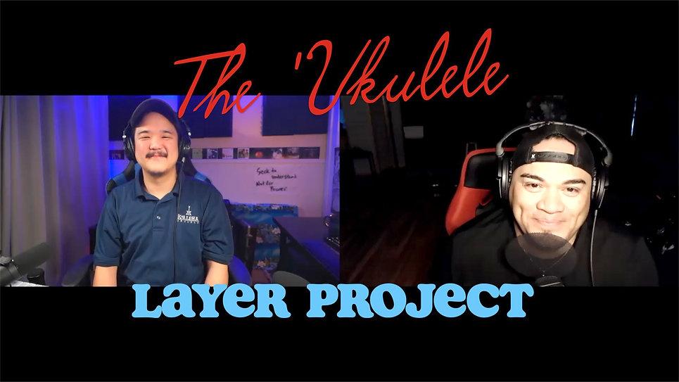 THE UKULELE LAYERS PROJECT Thumb.jpg
