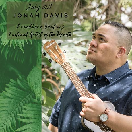 Jonah Davis.png