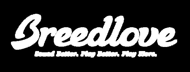 Breedlove-logo-WHITE TAGLINE.tif