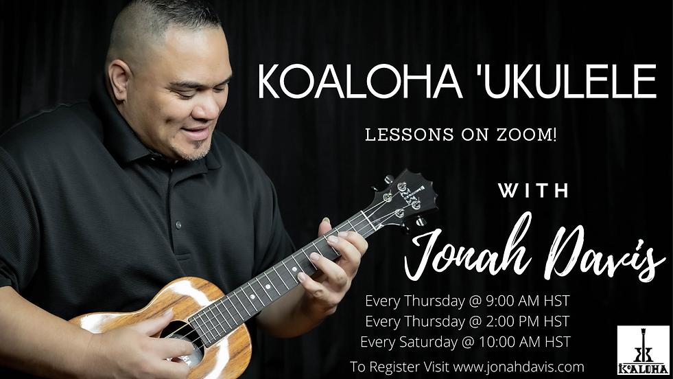 koaloha link thunk.png