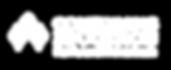 eLpYvT7VQpKwQ93Hi2xM_CCW-Logo_reversed.p