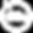 timer-transparent-60-seconds_edited.png
