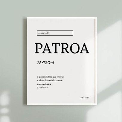 patroa.jpg