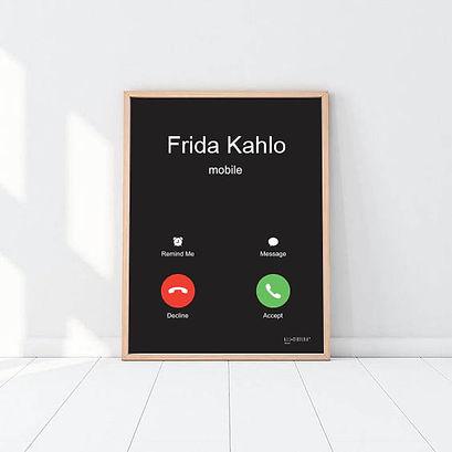 Frida .jpg