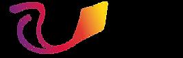 BrightMeUp-emblem-beta 1.png