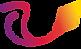 BMU-emblema.png