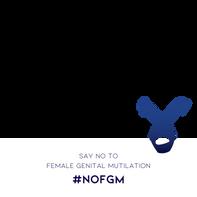 NoFGM Ribbon Frame.png