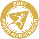 EREPS_Ambassador_2021_gold-1.png