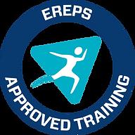 EREPS_APPROVED_stamp.png