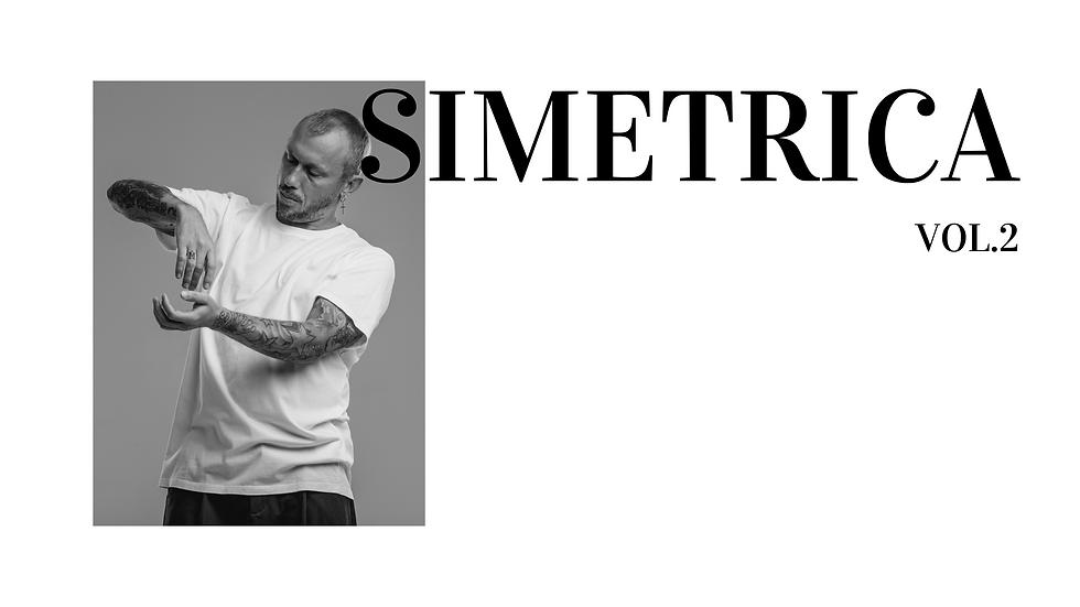 SIMETRICA-2.png