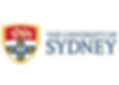University-of-Sydney-USyd-logo.png