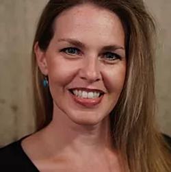 Stacy salazar