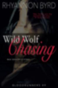 WildWolfChasing_NewCoverArt.jpg