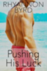 PushingHisLuck_NewCoverArt.jpg